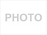 Фото  1 Двери межкомнатные, Италия, натуральный шпон. Комплект- полотно, коробка, наличник. 85533
